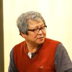 兵庫県丹波 前川さん・・・兵庫丹波鹿シリーズの作り手。まさにこだわりの職人です。